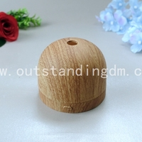 Latest essential oil diffuser for car oral protect