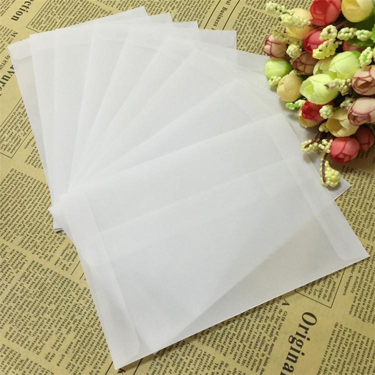 Бумага прозрачная для открыток, днем ангела надежды
