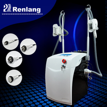 Home use Cryolipolysis cool tech fat freezing slimming machine/cryolipolysis machine fat freezing