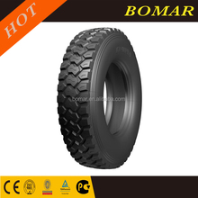 Advance Brand OTR All Steel Radial Mining Truck OTR Tire Tyre Pattern GL909A Size 12.00R24