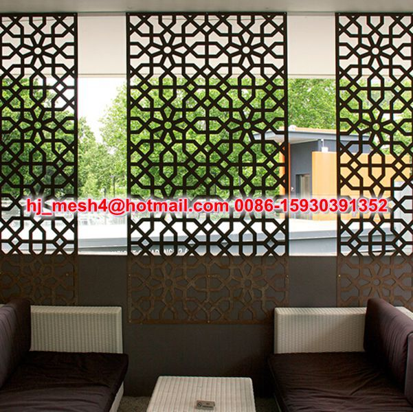 decorative metal perforated sheetsdecorative perforated metal sheet - Decorative Metal Sheets
