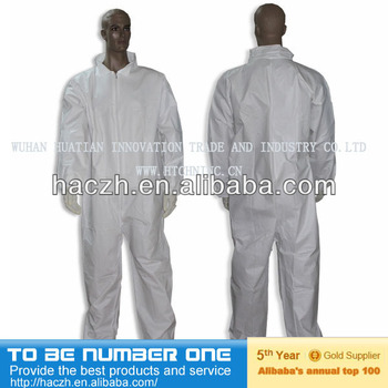 6f50fe170cf Nuclear Radiation Protect Clothing