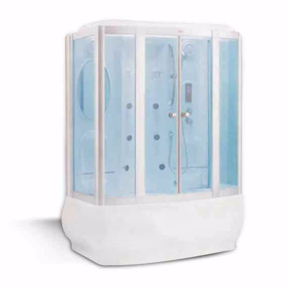 30 Shower Enclosure, 30 Shower Enclosure Suppliers and Manufacturers ...