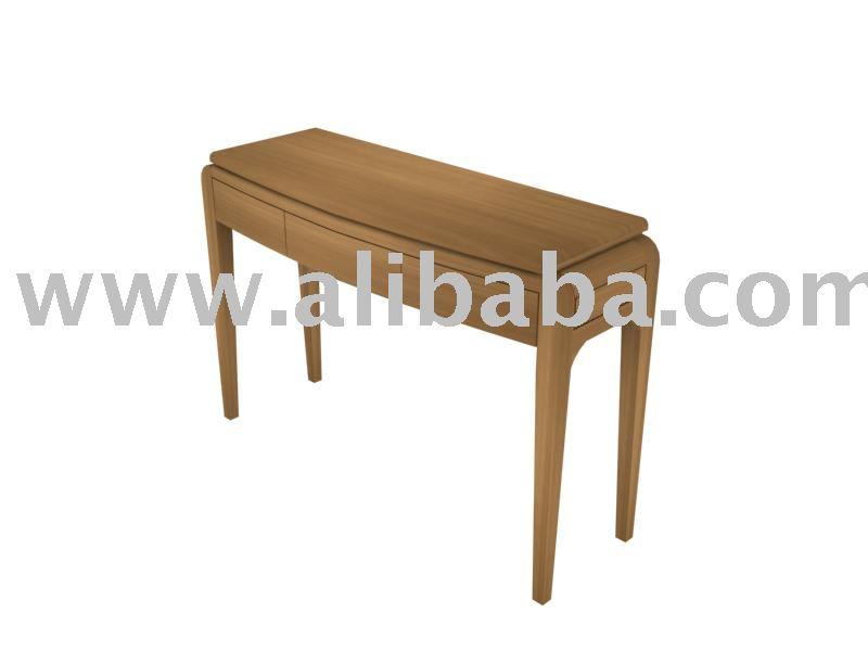 https://sc01.alicdn.com/kf/HTB1vrYAKFXXXXXgaXXXq6xXFXXX7/Unfinished-Teak-Wood-furniture.jpg