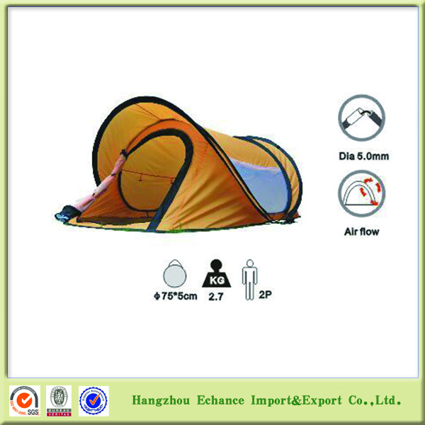 Luxury Pop Up Tents Luxury Pop Up Tents Suppliers and Manufacturers at Alibaba.com  sc 1 st  Alibaba & Luxury Pop Up Tents Luxury Pop Up Tents Suppliers and ...
