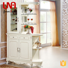 Room Dividers Cabinet Room Dividers Cabinet Suppliers and