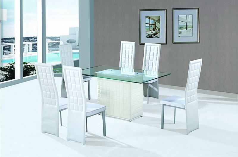 China Temporal Comedor Muebles De La India Diseño De Bajo Precio ...