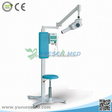 8ma medical mobile dental x-ray dental equipment