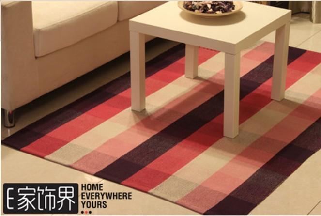tapis en coton ikea achetez des lots petit prix tapis en coton ikea en provenance de. Black Bedroom Furniture Sets. Home Design Ideas