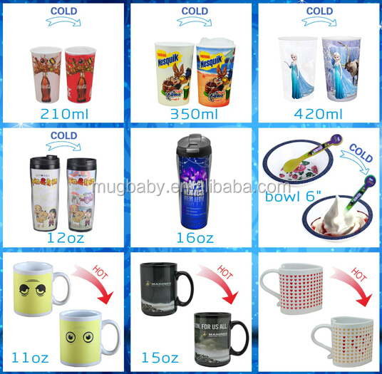 Creative Cheap Promotion Gift Item/new Promotional Gift Items ...