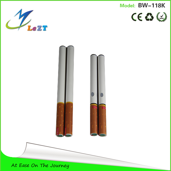 First class top quality health disposable ecig