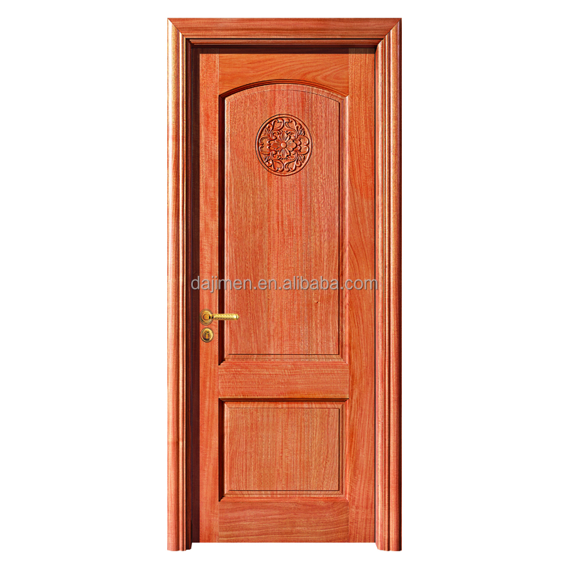 Carved House Door Kerala Door Designs Solid Teak Wood Door Price Buy House Door Kerala Door Designs Solid Teak Wood Door Price Kerala Wood Door