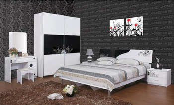 9901 hot sale used luxury kids bedroom furniture sets for for Used kids bedroom furniture