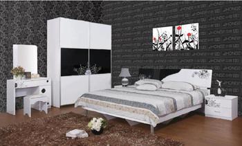9901 hot sale used luxury kids bedroom furniture sets for