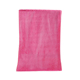 Microfiber pet towel for hotel bath foot towel set bath bench bath towel