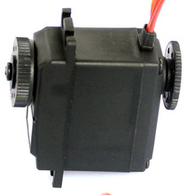 13kg.cm 180 Degree Rotation Servo For Robot