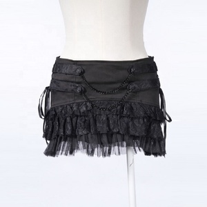 d56950c1e25 China Skirt Gothic