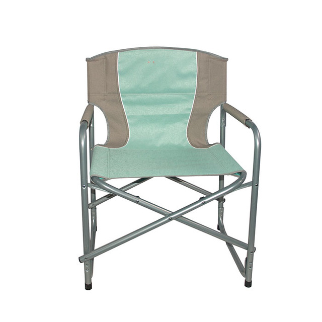 Hot Selling Beach Chairssmall Folding Camping Chair Wholesale With Two  Person Folding Chair