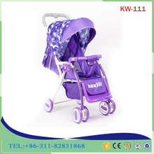 Wholesale approved baby buggy stroller / baby stroller carriage / baby stoller baby pram EN1888
