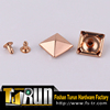 /product-detail/eco-friendly-metal-pyramid-studs-rivet-60204968687.html
