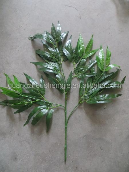 Fake Bamboo Plant Sticks,Artificial Bamboo Poles Lucky Bamboo ...