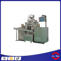 Factory Price HSR-200 soft gelatin machine / capsule vertical form fill seal machine