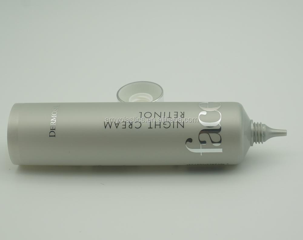 DSC05032.JPG
