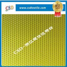 100% polypropylene Trampoline fabric factory, 100% PP material Trampoline fabric