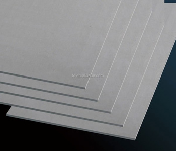 6mm Thick Autoclaved Cellulose Fibre Reinforced Cement Sheet Use ...