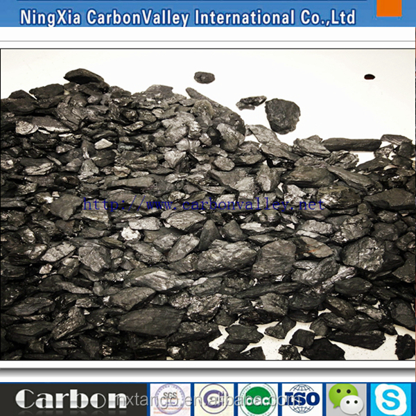 Favorites Compare Casting and steelmaking used Carbon additive/calcined anthracite coal