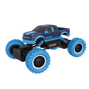 wholesale made gifts parts alloy toy rc car in china