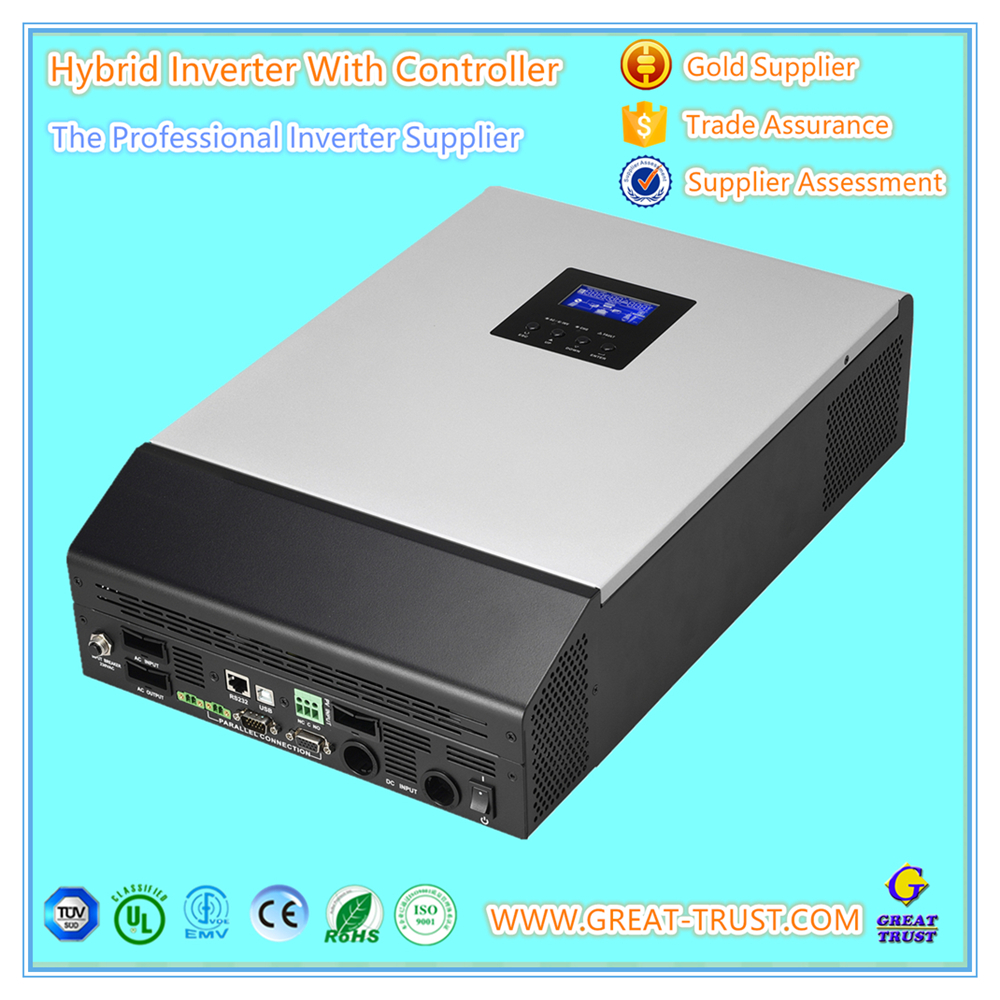 German Made Inverter Batteries, German Made Inverter Batteries ...
