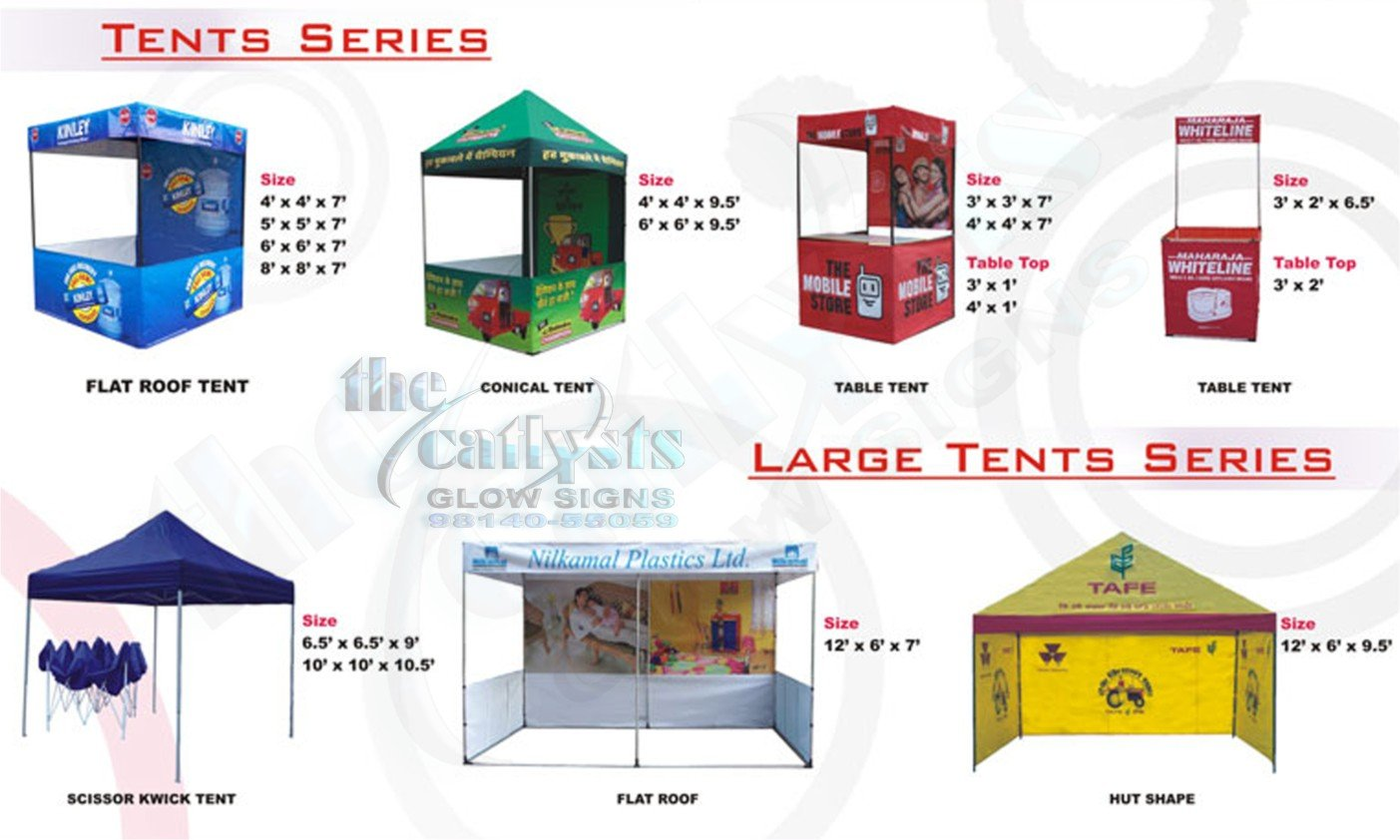 Hut Shaped Tents Hut Shape Floding Canopy Tent And Promotional ...