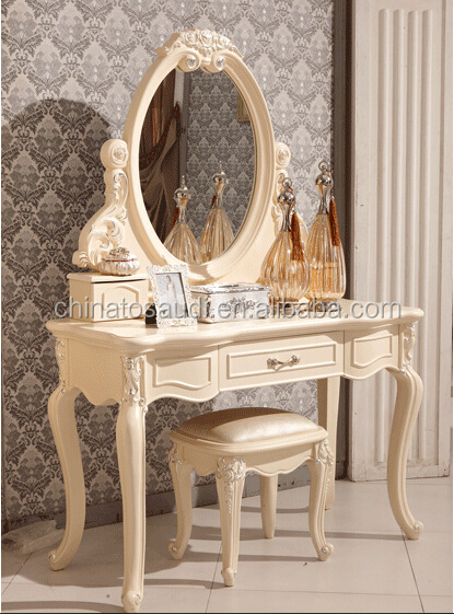 antique reproduction furniture cheap antique furniture product on