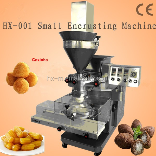 10% off small moulding forming processor croquette making machine(CE & Factory )