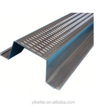 Gutter Guard Sheet Metal Bending Fabrication Service Laser Cutting Or  Punching Service - Buy Gutter Guard,Laser Cutting Fabrication,Bending  Punching