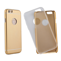 Best cell phone case from cell phone accessories distributors