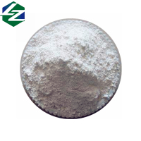 3-Methyl-4-isopropylphenol (IPMP) (CAS NO.:221-761-7) intermediate High purity raw material