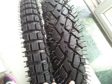 high quality 2.75-17 kumho tyres made in china
