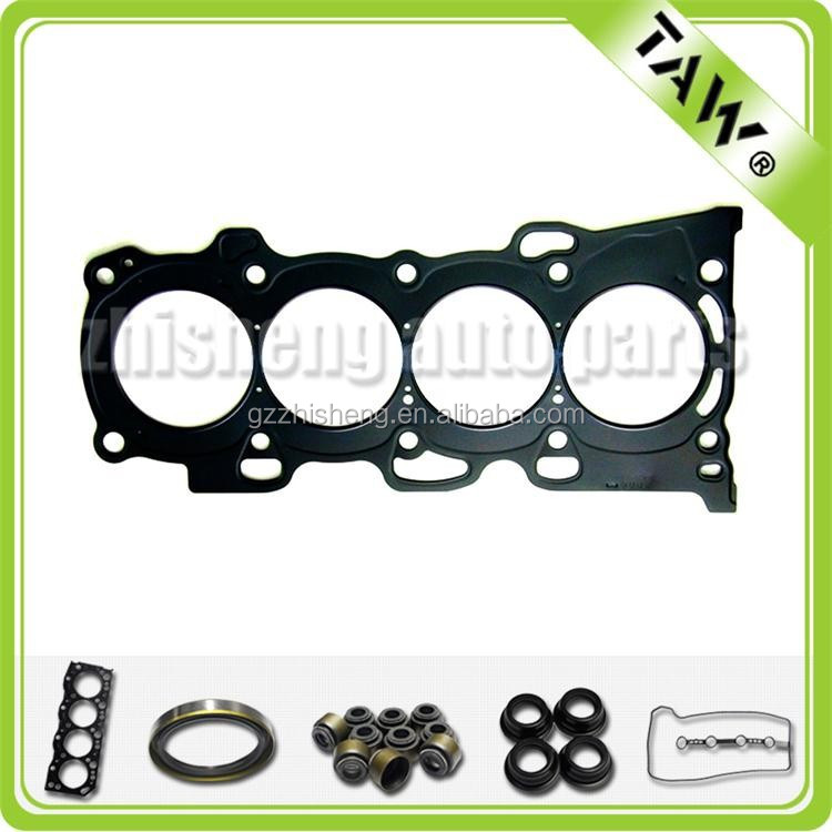 For Toyota camry spare parts engine 2az-fe cylinder head gasket