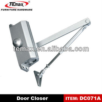 Door opening mechanism with slow close mechanism  sc 1 st  Alibaba & Door Opening Mechanism With Slow Close Mechanism - Buy Automatic ... pezcame.com