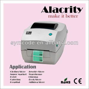 Fast Delivery Datamax Barcode Printer