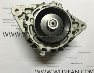Bobcat Engine Parts Wholesale, Parts Suppliers - Alibaba