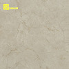 inkjet polished glazed white marble tile floor anti-slip ceramic tile