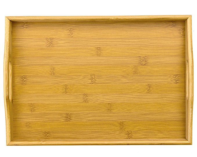bamboo serving tray MSL Details 5
