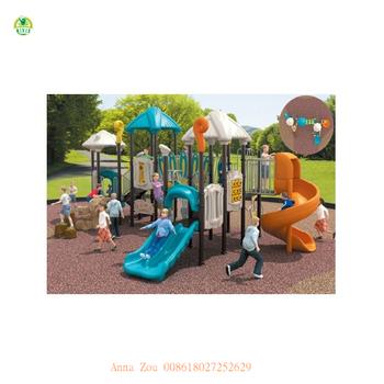 Alibaba Trade Assurance Guangzhou Factory School Playground Design Ideas  (qx-006c) - Buy Playground Design,School Playground Design,Playground  Design ...