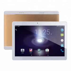 10 1inch Mediatek Android Tablet Wholesale, Tablet Suppliers - Alibaba