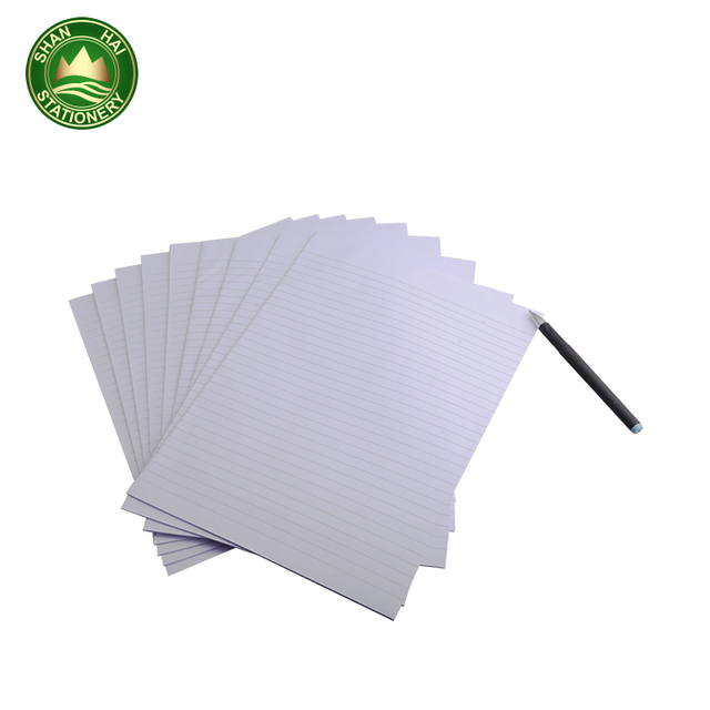 buy cheap china address books for sale products find china address