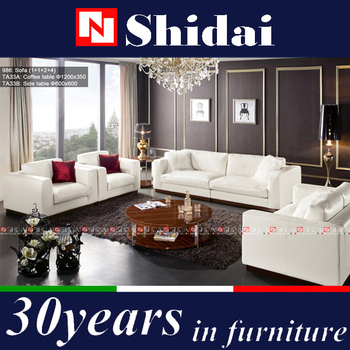 Surprising Furniture Guangzhou French Country Style Sofa Modern Style Leather Sofa 986 Buy Furniture Guangzhou French Country Style Sofa Modern Style Leather Dailytribune Chair Design For Home Dailytribuneorg