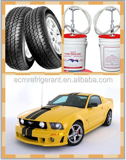 slime tire sealant metal adhesive sealant